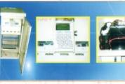 Tủ điều khiển đèn tín hiệu giao thông